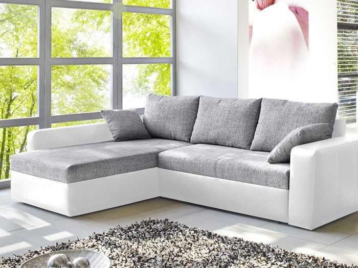 couch grau gnstig beautiful couch grau coch weiss u form sofa roller eckcouch schwarz couch. Black Bedroom Furniture Sets. Home Design Ideas