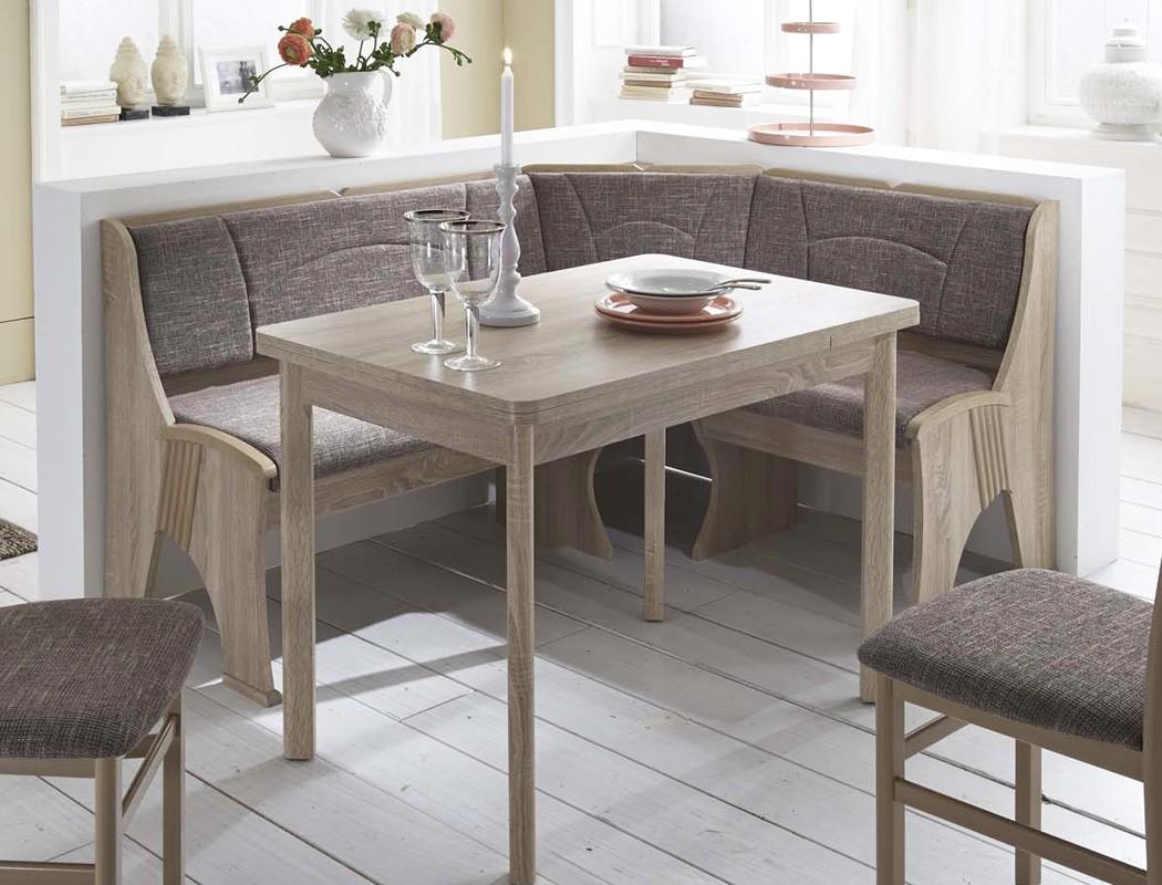 moderne k chen mit kochinsel. Black Bedroom Furniture Sets. Home Design Ideas