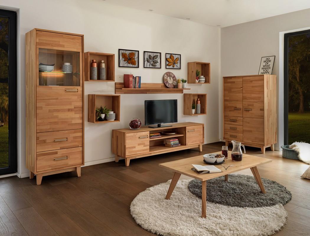 Bücherregal Design Holz | ambiznes.com