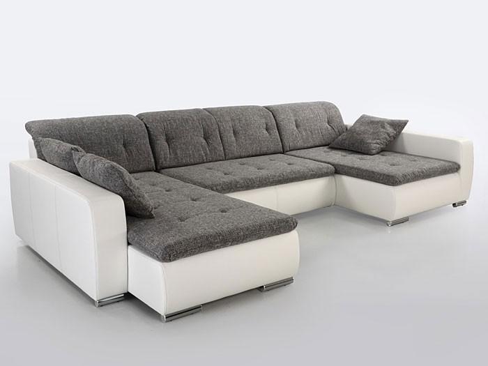 Ecksofa hellgrau weiß  kolonial sofa - 20 images - pmz 515 kolonial komoda rtv mała salon ...