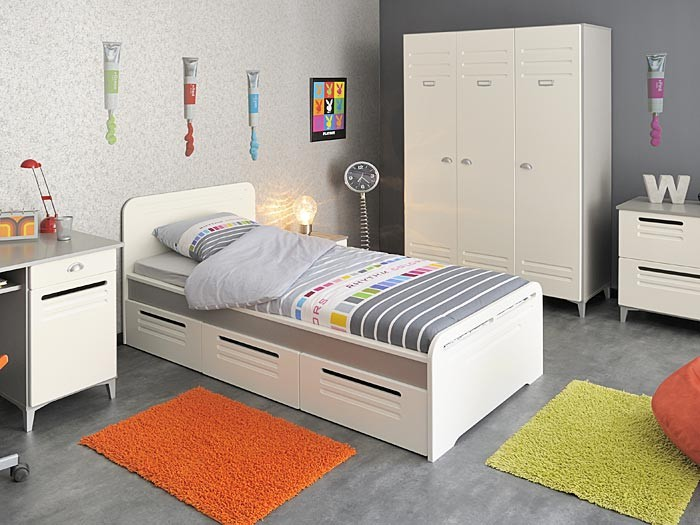 kinderzimmer schrank poco home image ideen. Black Bedroom Furniture Sets. Home Design Ideas