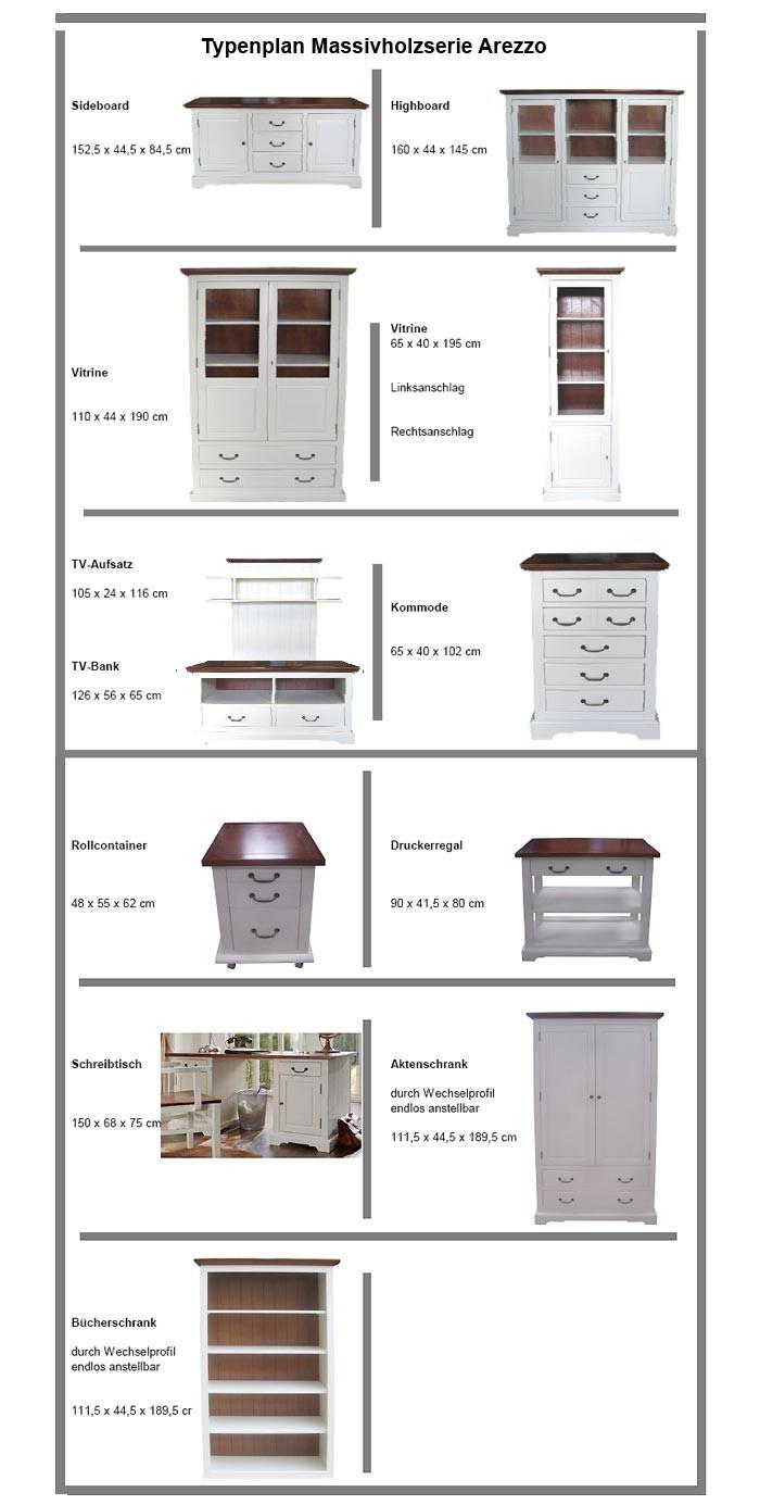 Exklusive Landhausmobel ~ Home Design und Möbel Interieur Inspiration