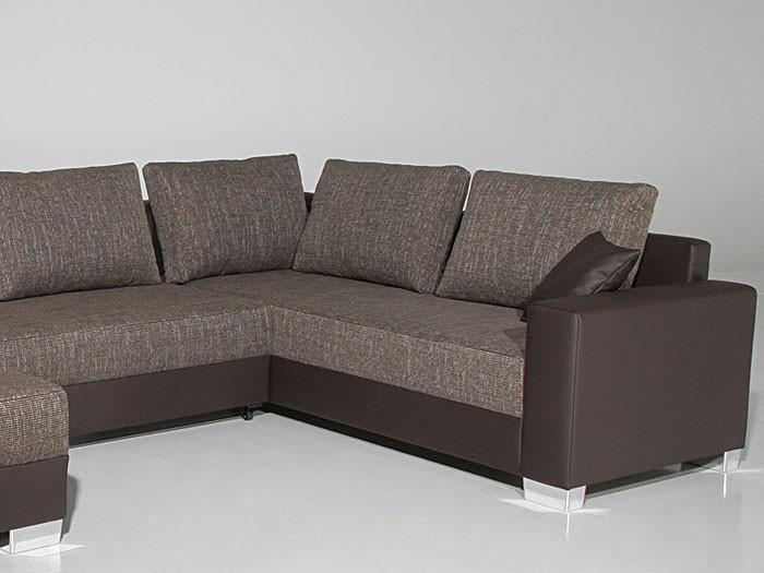 Schlafsofa 160 cm breit affordable schlafsofa bfamous for Ecksofa 160 breit