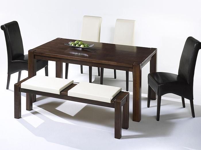 esstisch tim 140x90x75cm buche kolonial massivholztisch. Black Bedroom Furniture Sets. Home Design Ideas