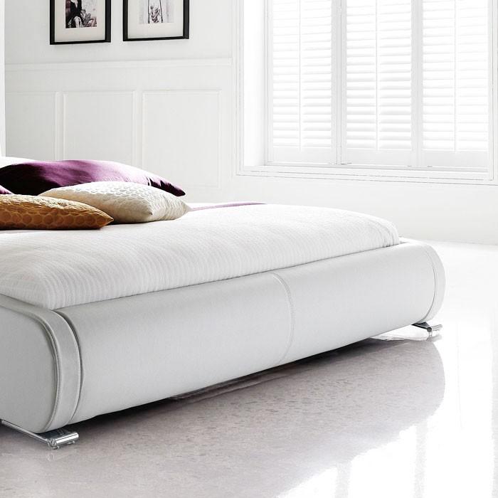 bett weiss 200x200 best wonderful fotografie betreffend bett komforthhe with bett weiss 200x200. Black Bedroom Furniture Sets. Home Design Ideas