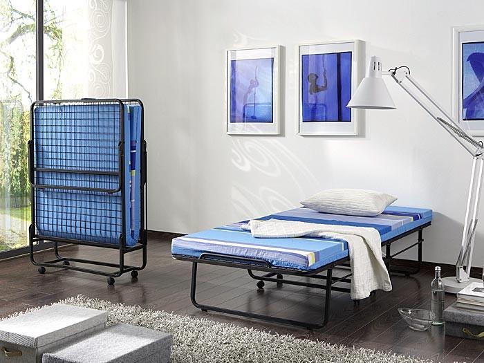 g stebett 90x200 beste inspiration f r ihr interior design und m bel. Black Bedroom Furniture Sets. Home Design Ideas