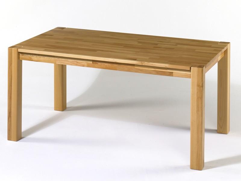 Tisch gezeichnet  Esstisch Gezeichnet | daredevz.com