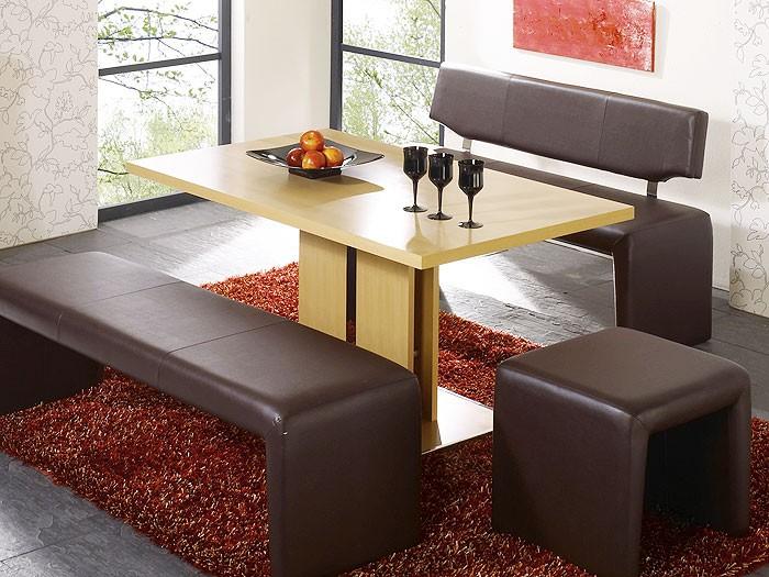 polsterbank mit lehne inspiration f r die gestaltung der besten r ume. Black Bedroom Furniture Sets. Home Design Ideas
