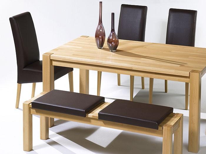 sitzkissen 54cm bank juan tomme elektra schwarz klemmkissen f r sitzbank ebay. Black Bedroom Furniture Sets. Home Design Ideas