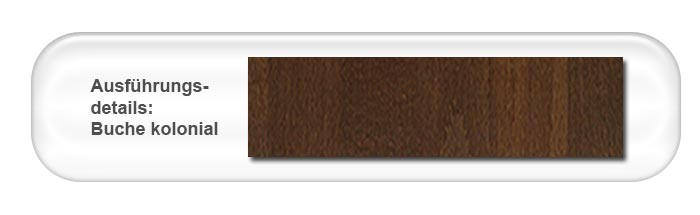 Bartisch lennard 110x70x105cm verschied varianten for Bistrotisch buche