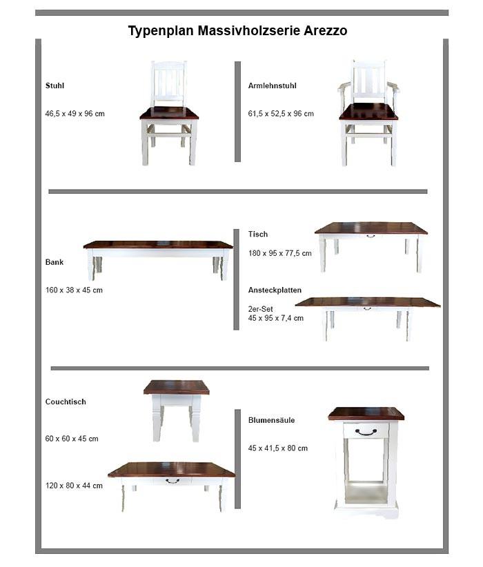 Landhausmobel Esszimmer ~ Sammlung von Haus Design und neuesten Möbeln