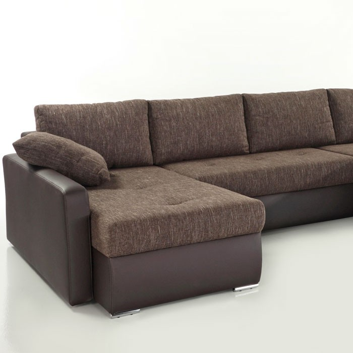 Stretch Berwurf Sofa. Awesome Sofabezug Spannbezug Sofa Husse Sessel ...