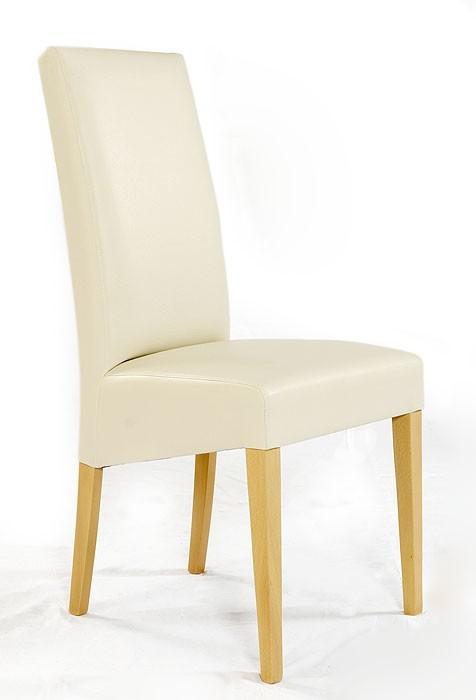 Essgruppe tischgruppe esstisch allround 6x stuhl robin for Essgruppe skandinavisch