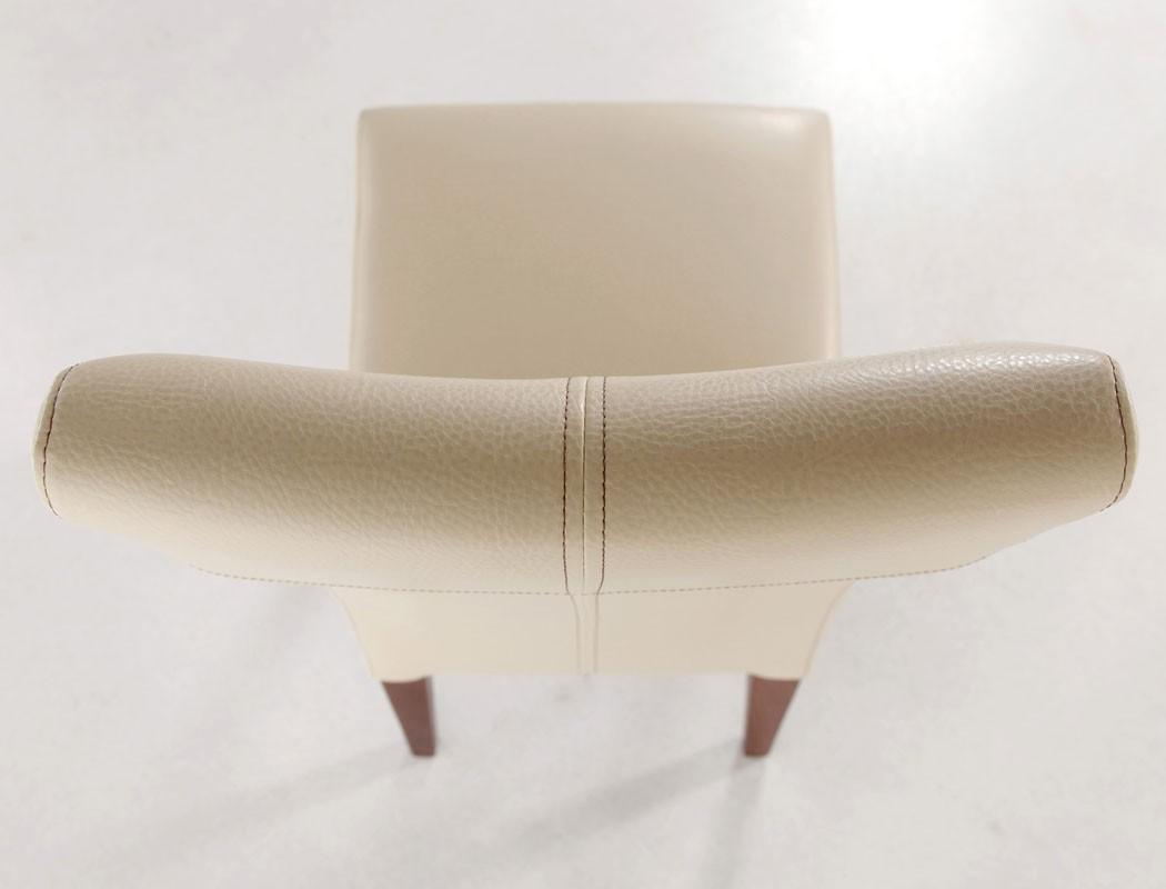 berf llte wohnzimmerst hle m belideen. Black Bedroom Furniture Sets. Home Design Ideas