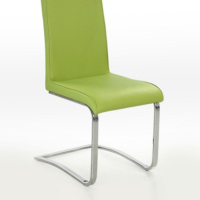 Stühle Mit Lehne ist gut ideen für ihr haus ideen