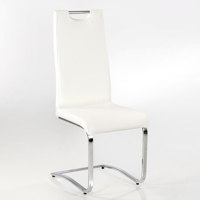 freischwinger stuhl farbauswahl schwingstuhl schwingsessel schwinger eugenia ebay. Black Bedroom Furniture Sets. Home Design Ideas