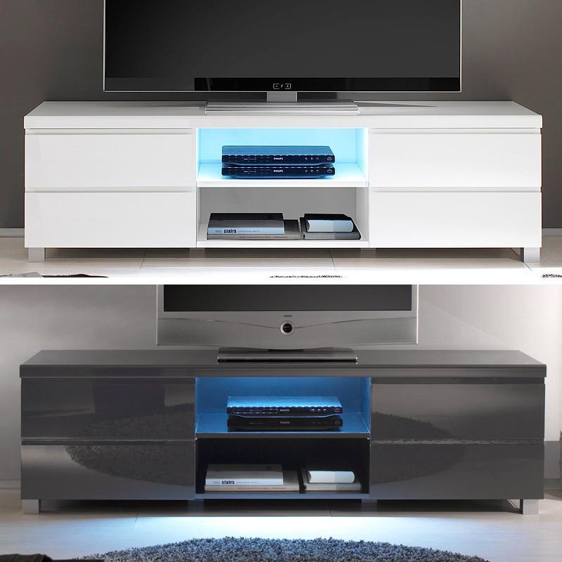 Fernsehschrank modern  Fernsehschrank Geschlossen Modern | ambiznes.com