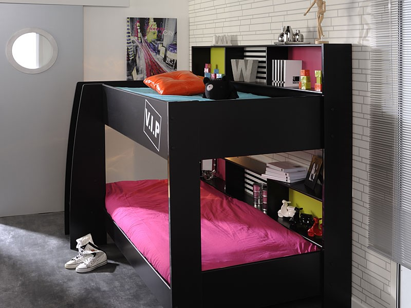 etagenbett hochbett kinderbett 209x165x138cm f r jungen m dchen tamina 3 ebay. Black Bedroom Furniture Sets. Home Design Ideas