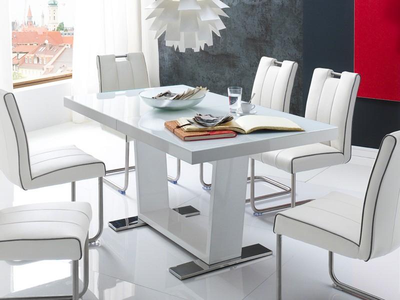 wohnzimmer trapezf rmig. Black Bedroom Furniture Sets. Home Design Ideas