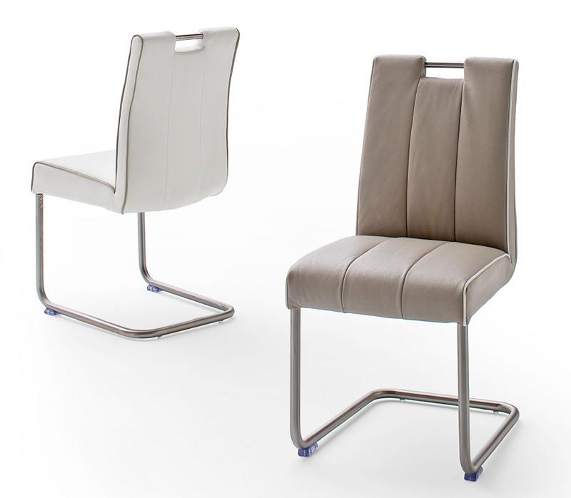ikea hochstuhl leopard test. Black Bedroom Furniture Sets. Home Design Ideas