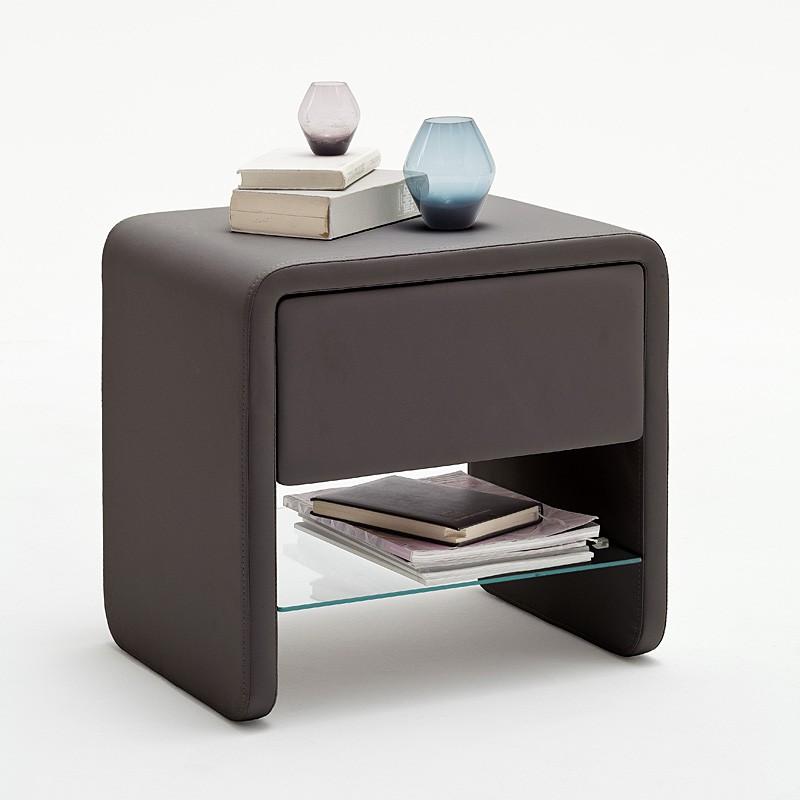 Top 5 Nachttisch Designs Für Das Schlafzimmer – progo.info