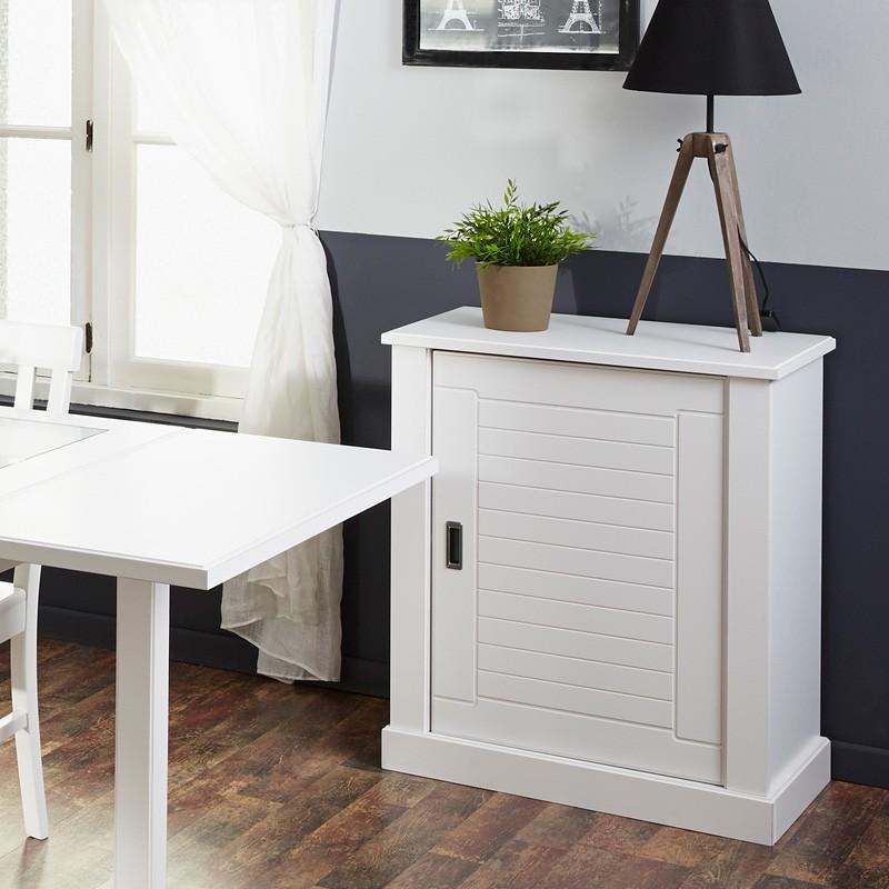 Esszimmer Komplett Sideboard Esstisch Stühle Spiegel