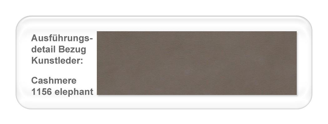 hochwertige sitzbank mit lehne polsterbank massivholz bank flavio gestell c ebay. Black Bedroom Furniture Sets. Home Design Ideas