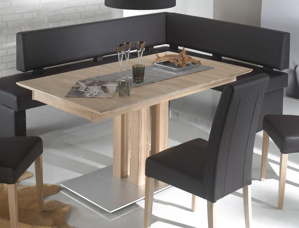 Esszimmer Tischgruppe ist schöne ideen für ihr wohnideen
