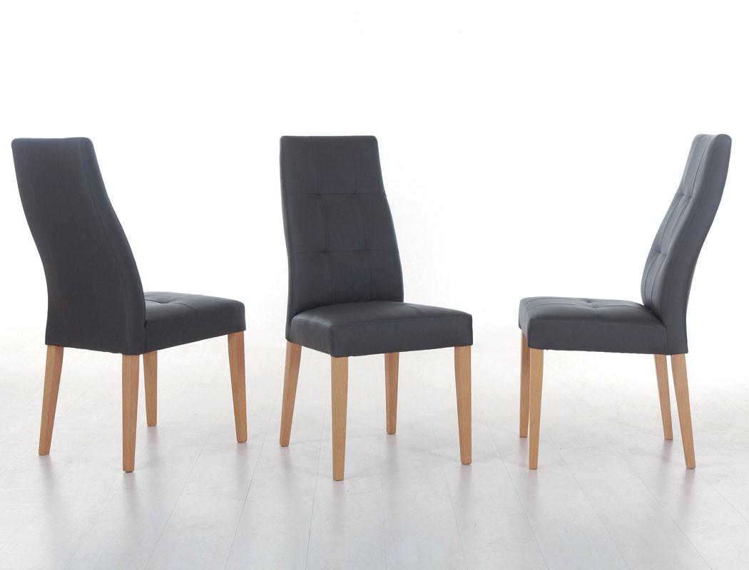 esstisch barock modern inneneinrichtung und m bel. Black Bedroom Furniture Sets. Home Design Ideas
