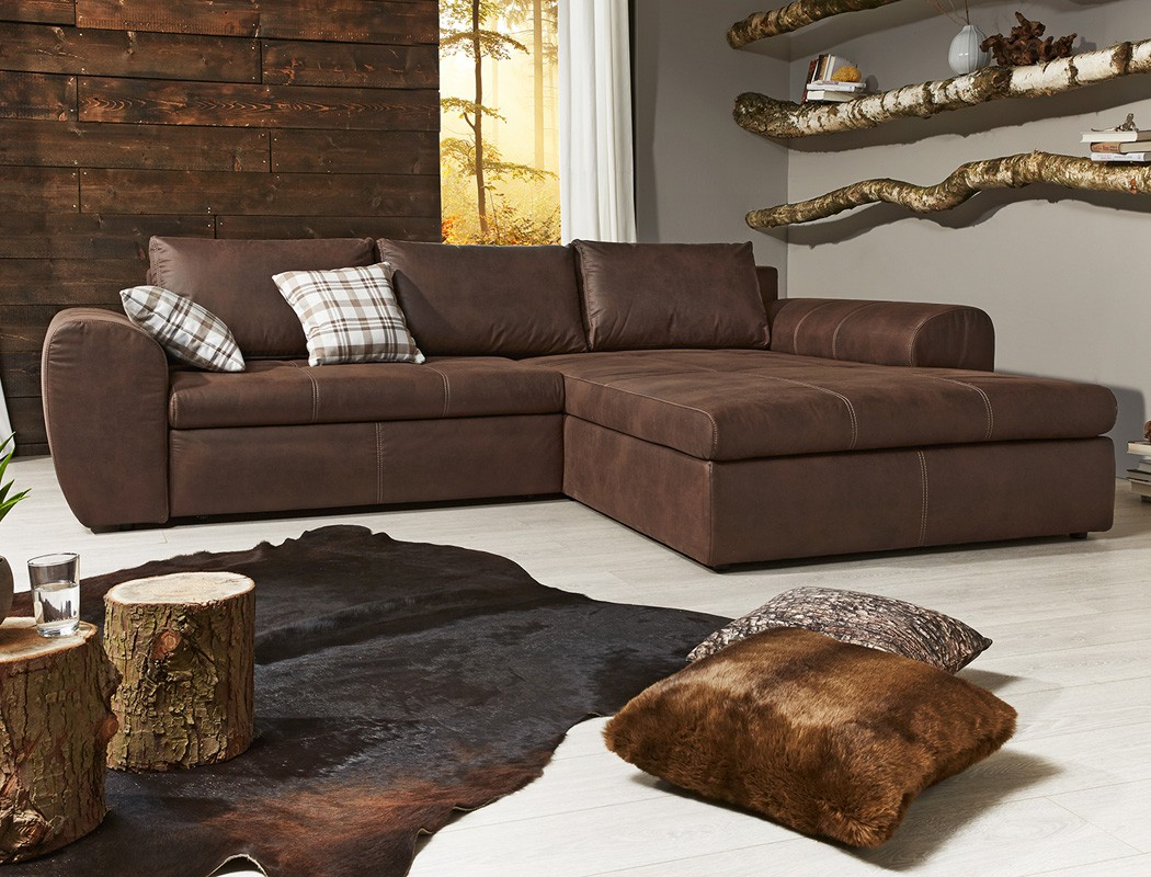 Floor Furniture Reclining Japanese Futon Sofa Bed Modern