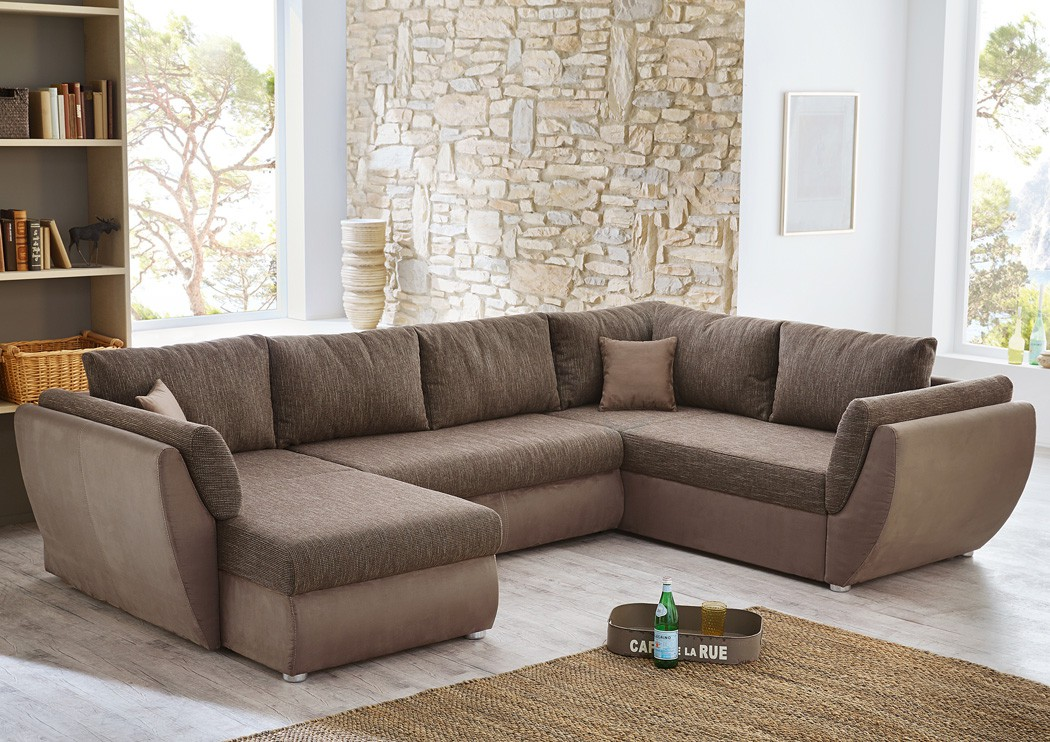 sofas u form cool xxl sofa u form design sectional sofa. Black Bedroom Furniture Sets. Home Design Ideas