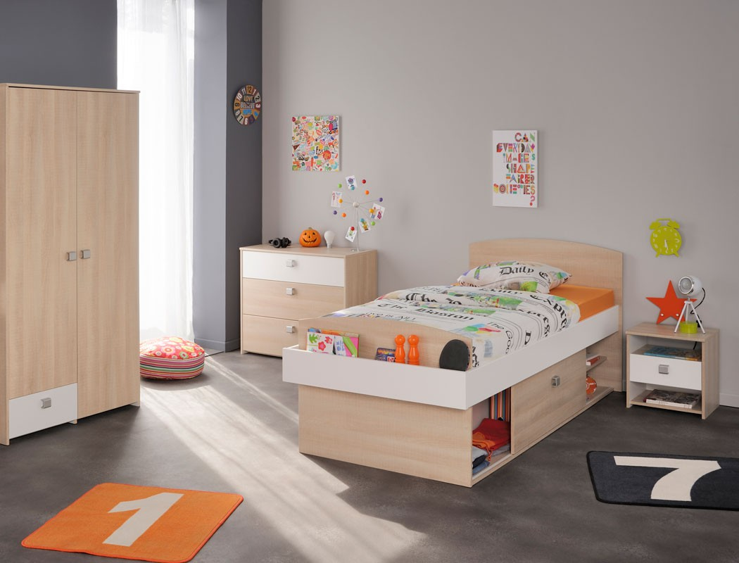 dunkelgraue 30x60 fliesen ihr traumhaus ideen. Black Bedroom Furniture Sets. Home Design Ideas