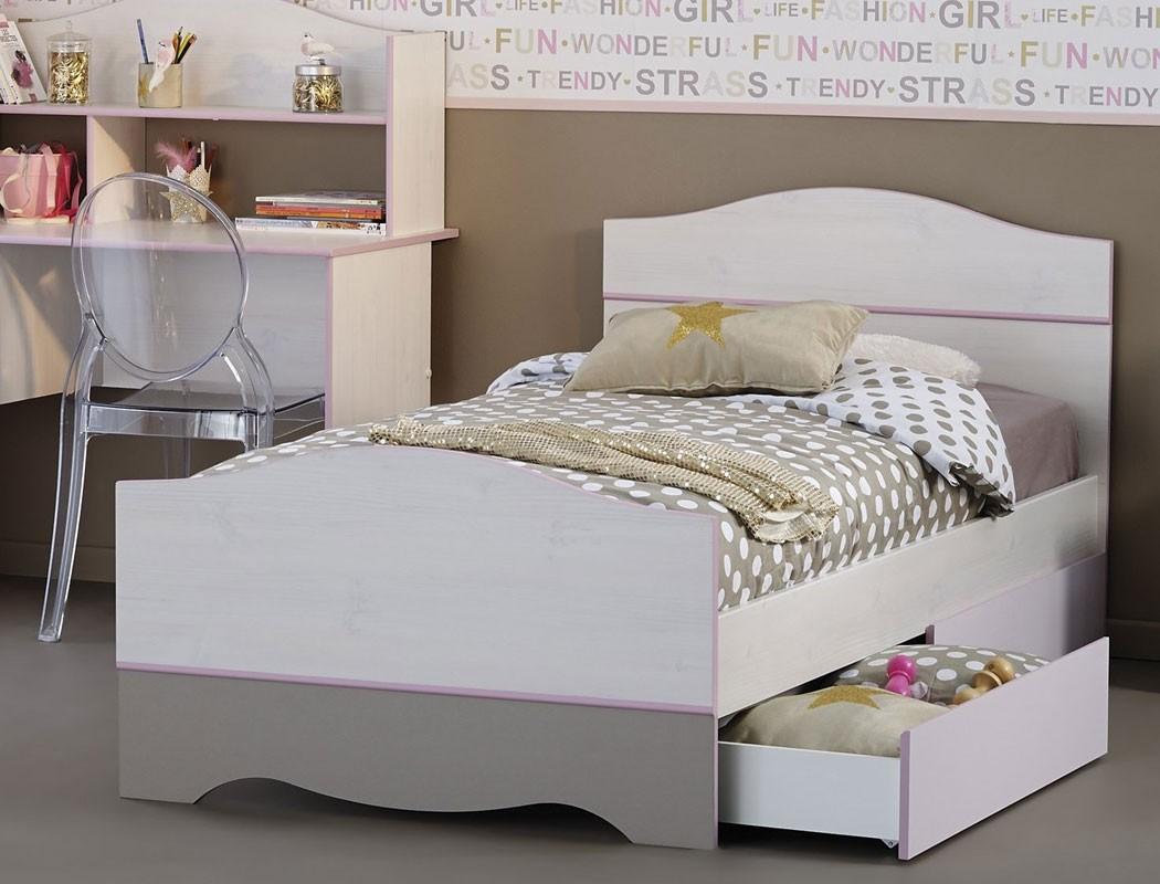 Kinderzimmer rosa grau beste bildideen zu hause design for Kinderzimmer grau rosa