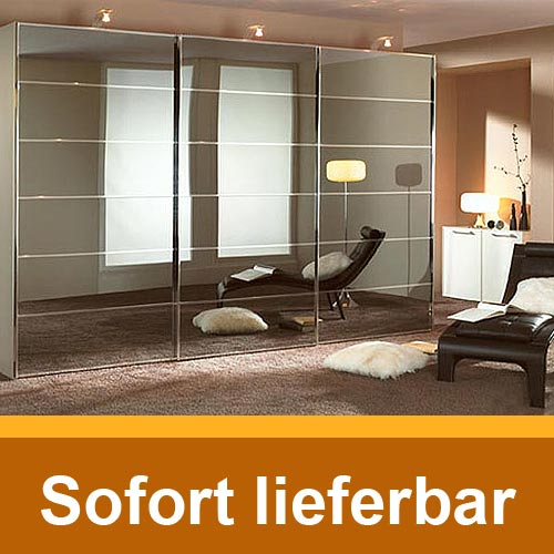 schwebet renschrank attraction von nolte 300x240. Black Bedroom Furniture Sets. Home Design Ideas