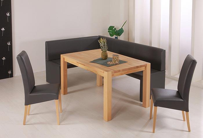 eckbankgruppe essgruppe bern ii essecke eckbank. Black Bedroom Furniture Sets. Home Design Ideas