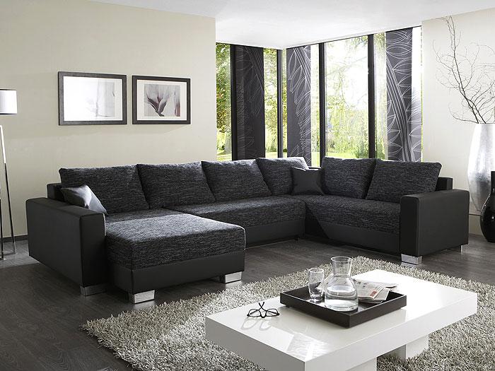 wohnzimmer einrichten grau lwjacobs. nett dekoration wohnzimmer ... - Einrichtungsideen Wohnzimmer Schwarz Weis