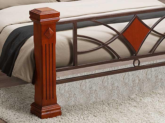 massivholzbett 180x200 silas doppelbett holz bett massiv betten bettgestell ebay. Black Bedroom Furniture Sets. Home Design Ideas