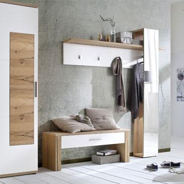 Möbel von expendio online kaufen