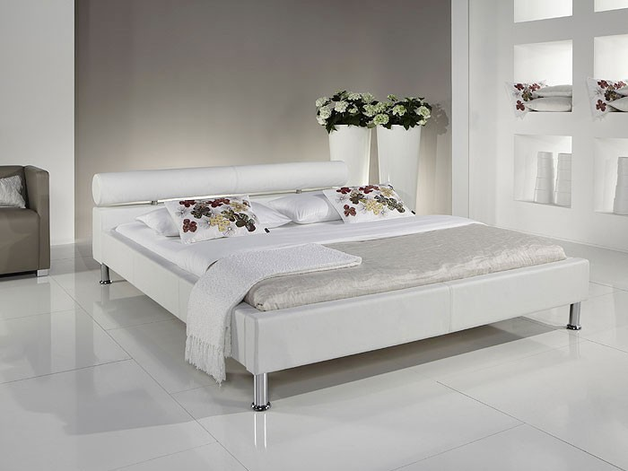 kojenbett 100x200 latest wunderbar bett x ikea betten preiswert kaufen dnisches bettenlager. Black Bedroom Furniture Sets. Home Design Ideas