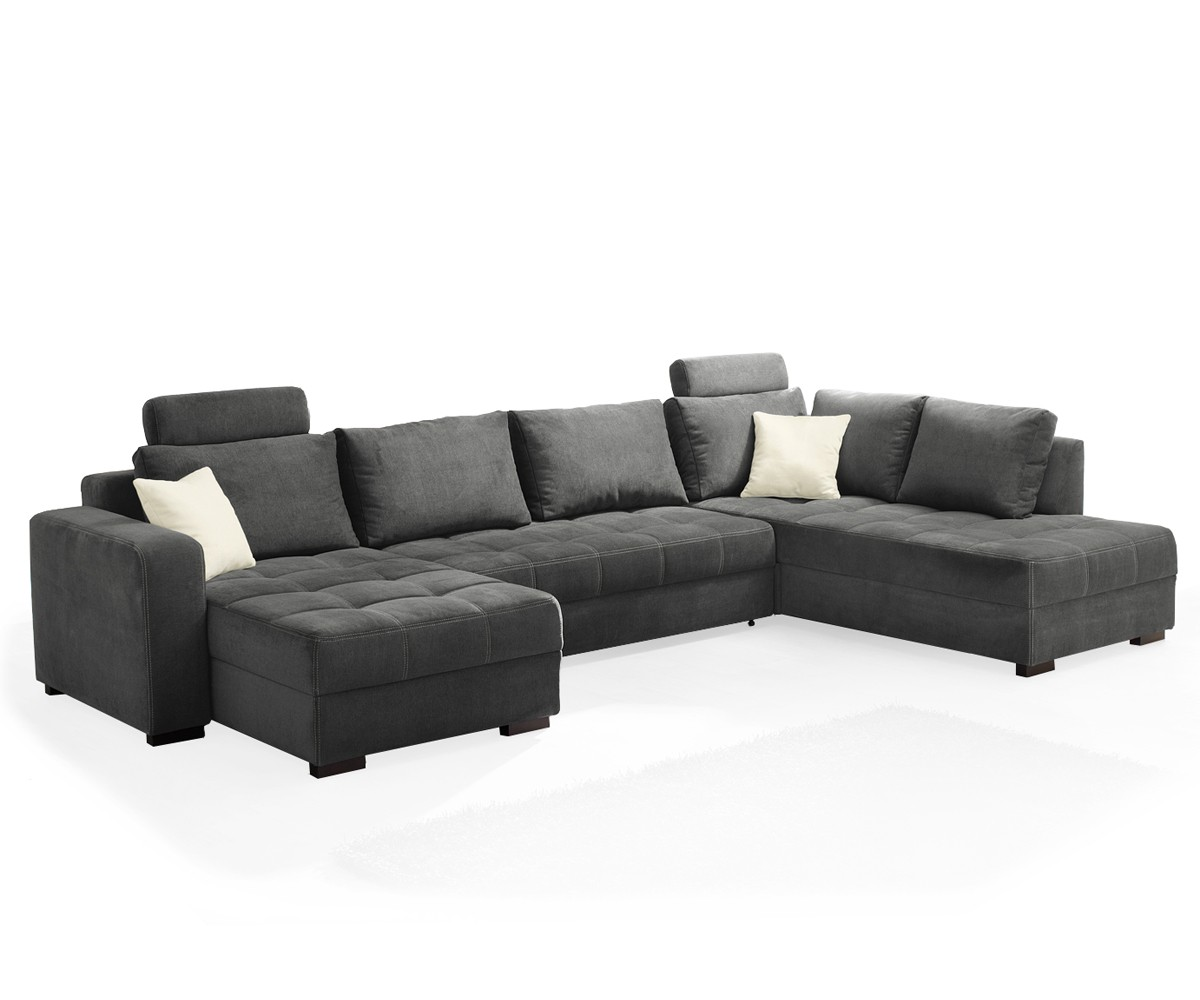 sofa grau stunning delsbo ersofa mit rcamiere ikea die. Black Bedroom Furniture Sets. Home Design Ideas