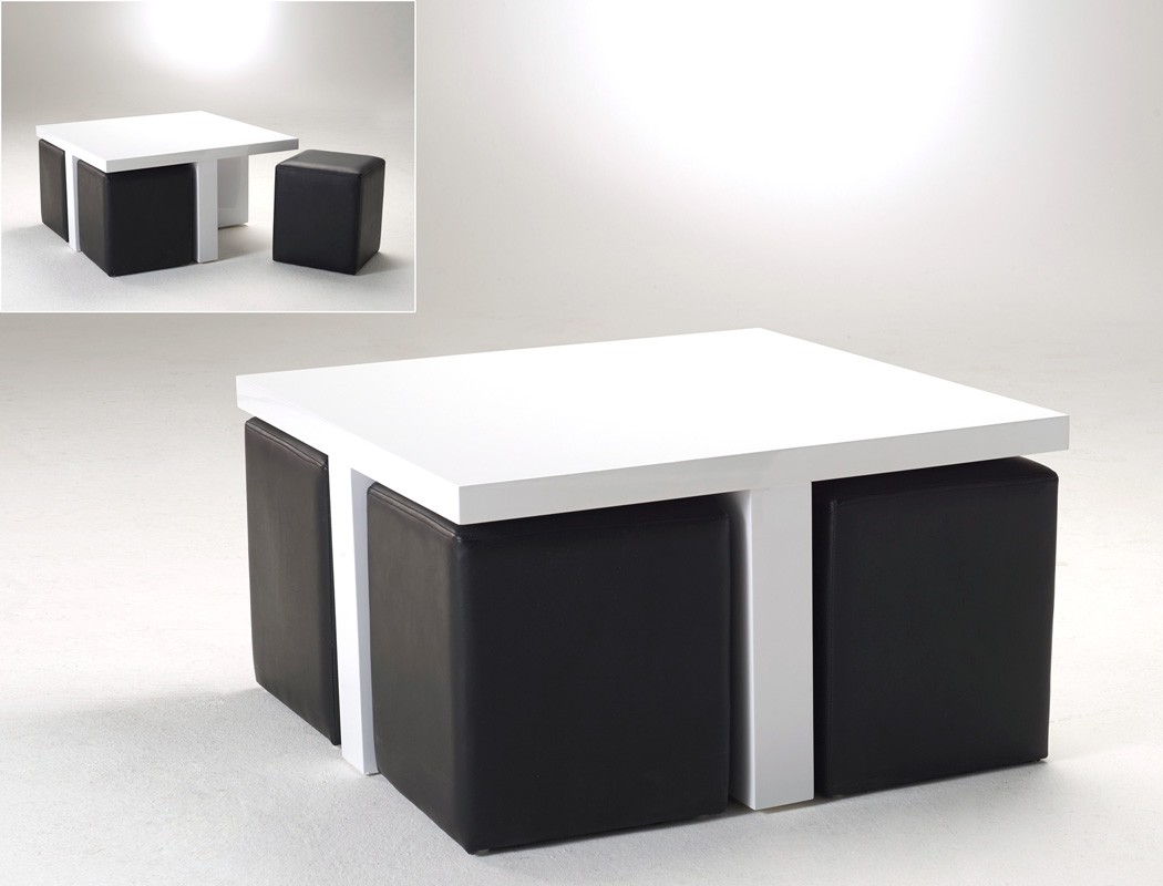 couchtisch mit hocker com forafrica. Black Bedroom Furniture Sets. Home Design Ideas