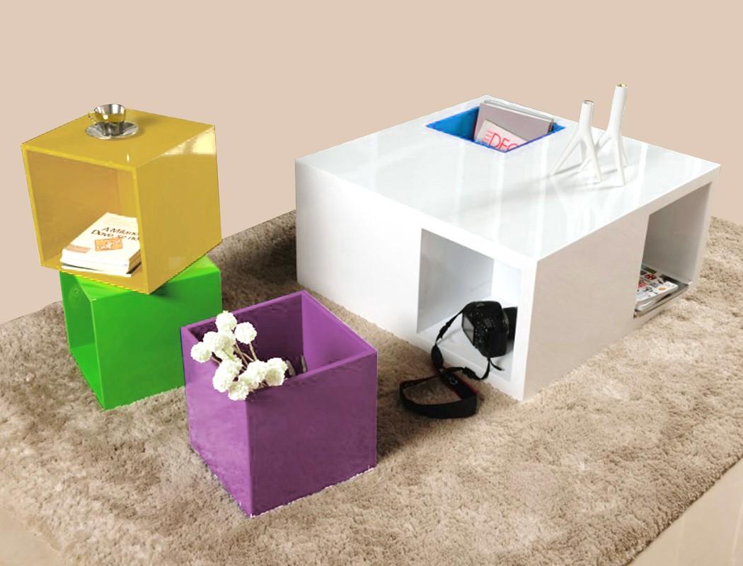 couchtisch fortuna bestseller shop f r m bel und einrichtungen. Black Bedroom Furniture Sets. Home Design Ideas