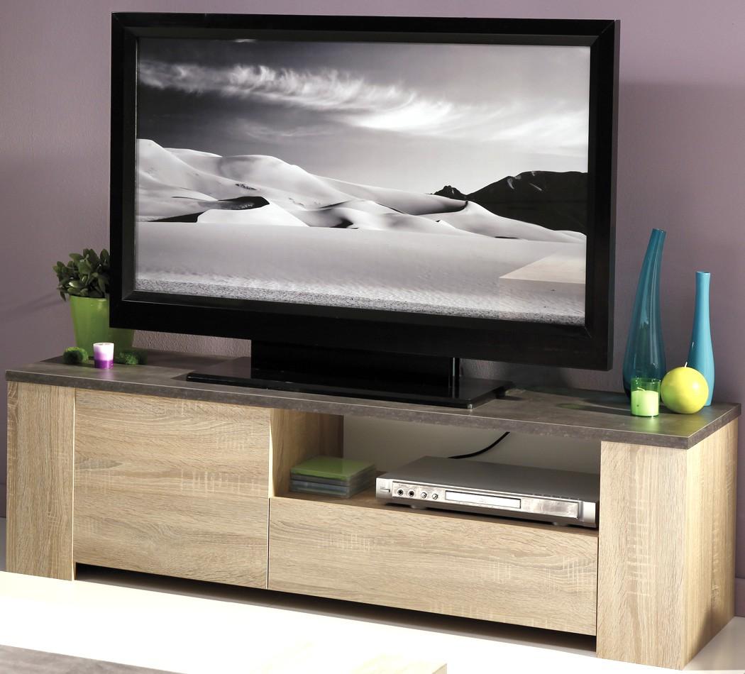 tv m bel wandh ngend. Black Bedroom Furniture Sets. Home Design Ideas
