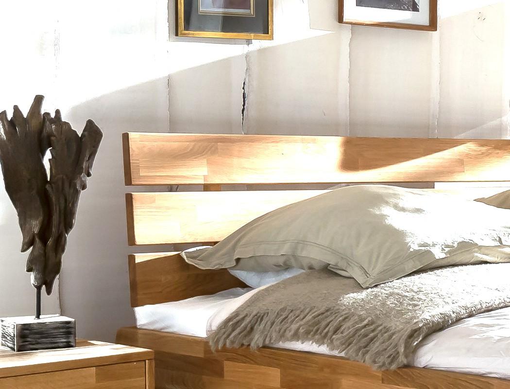 massivholzbett divico 200x200 wildeiche ge lt doppelbett. Black Bedroom Furniture Sets. Home Design Ideas