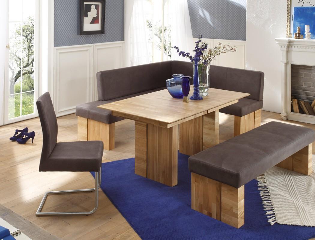 4x schwingstuhl lana polsterstuhl varianten esszimmer freischwinger wohnbereiche esszimmer. Black Bedroom Furniture Sets. Home Design Ideas
