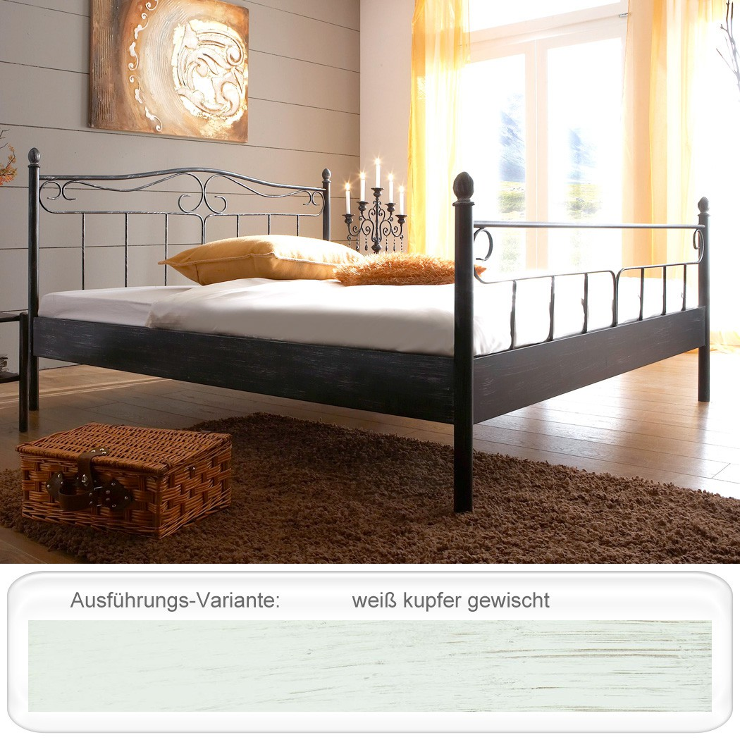 Doppelbett Gre. Latest Free Eisen Bett Frames In Voller Gre Metall ...