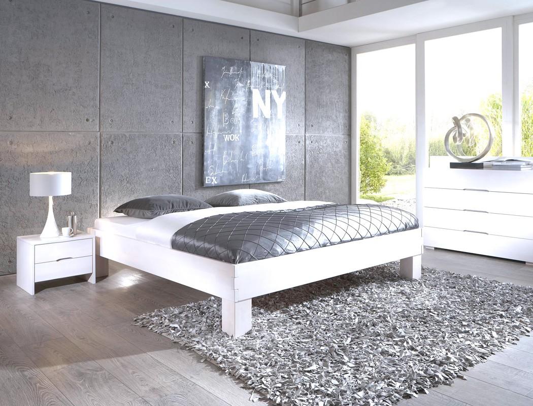 massivholzbett monthey buche farbe und gr e nach wahl futonbett bett wohnbereiche schlafzimmer. Black Bedroom Furniture Sets. Home Design Ideas
