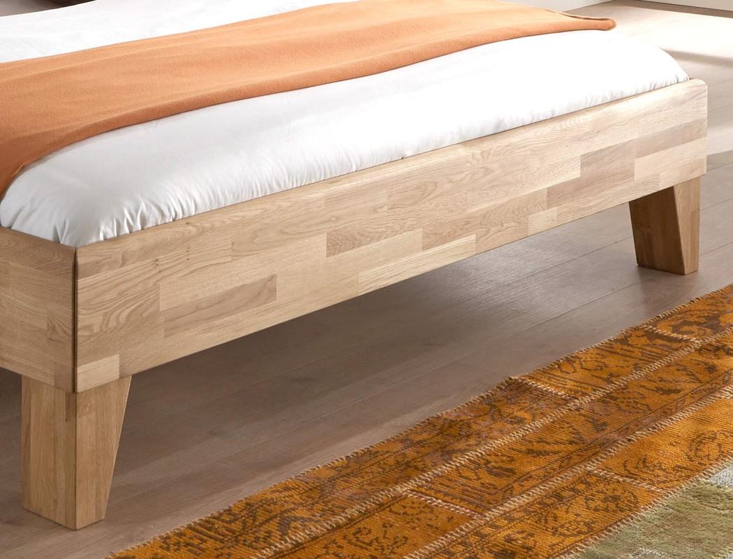 massivholzbett chiasso buche farbe und gr e nach wahl. Black Bedroom Furniture Sets. Home Design Ideas