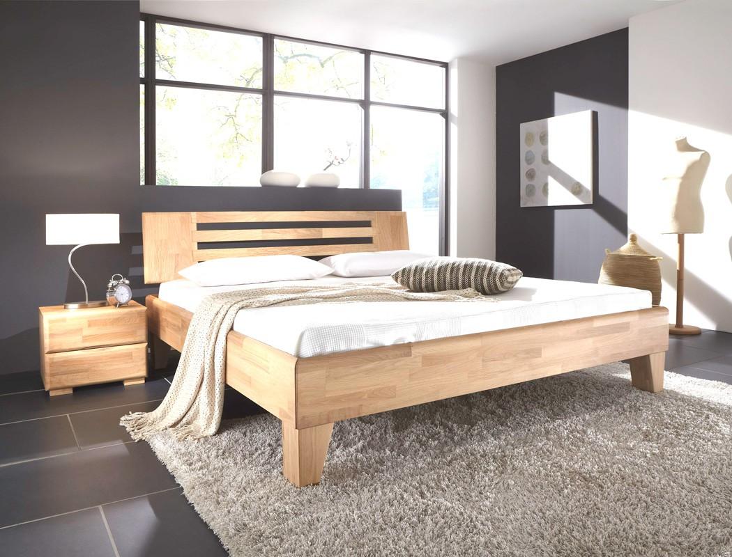 jugendzimmer größe massivholzbett minusio eiche farbe und gr e nach wahl