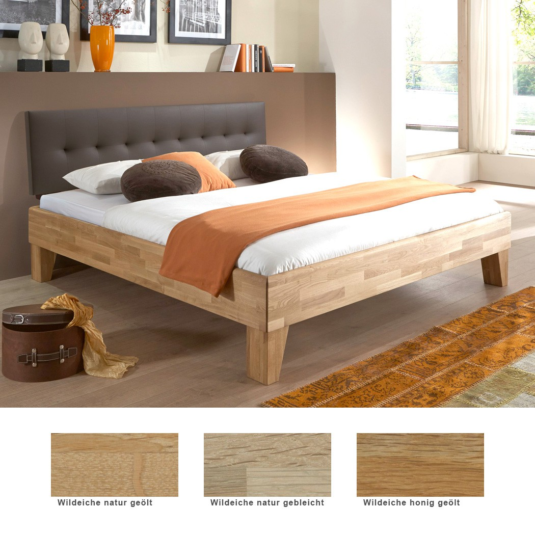 bett dunkles holz beautiful betten mannheim doppelbett bett x cm dunkles holz in mannheim. Black Bedroom Furniture Sets. Home Design Ideas